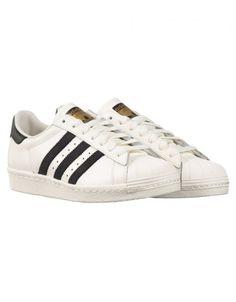 adidas ultra stimuler dd5c marche blanche, chaussures adidas superstar 2 5