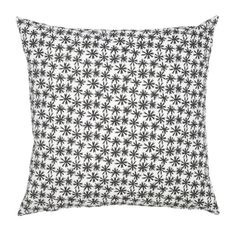Our Petite Etoile Pillow is made of cotton with a down insert. Original Designs by Coco of COCOCOZY. with imported fabric. Size: x Designed by Coco of COCOCOZY. Home Furnishing Stores, Home Furnishings, Living Room Pillows, Bed Throws, Cotton Pillow, Dining Room Chairs, Home Accessories, Decorative Pillows, Diy Crafts