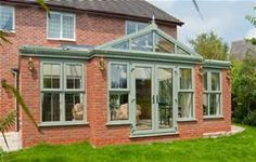 conservatories - Bing images