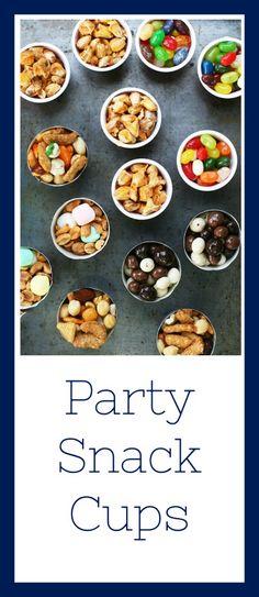 MAM Milk Powder Box with Extra Portion│Triangular Shape│Suit For Snacks Store│