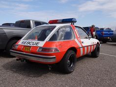 amc+pacer | 1977 AMC Pacer | Flickr - Photo Sharing!