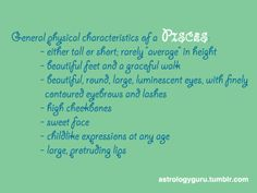 The Astrology Guru (Search results for: Pisces) Pisces Lover, Pisces Girl, Pisces Woman, Pisces Quotes, Pisces Facts, Zodiac Signs Astrology, Pisces Zodiac, Scorpio, Zodiac City
