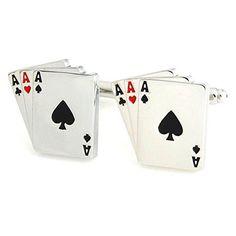Bestes online casino für roulette