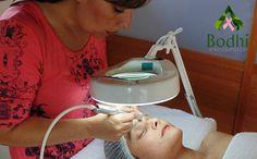 Bodhi Spa para mujeres con cáncer - Dice la Clau