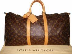 https://www.secondglam.com/katalog/artikel/4493/louis-vuitton-keepall-55-bandouliere-luxus-reisetasche-top-zustand-100-original