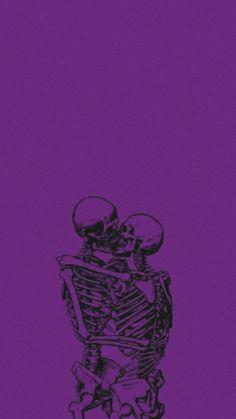 Hippie Wallpaper, Skull Wallpaper, Cartoon Wallpaper Iphone, Purple Wallpaper, Scenery Wallpaper, Cute Cartoon Wallpapers, Pretty Wallpapers, Cool Wallpaper, Night Aesthetic
