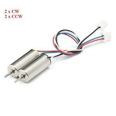 4X Chaoli CL-615 6x15mm Coreless Motor for 90mm-130mm DIY Micro FPV Quadcopter Frame Blade Inductrix by toyforyoustore >>> You can find more details by visiting the image link.