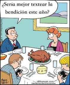 Memes En Espanol Chistosos Jaja Frases 37 Ideas For 2019 Thanksgiving Cartoon, Thanksgiving Quotes, Happy Thanksgiving, Thanksgiving Celebration, Brother Birthday Quotes, Brother Quotes, Humor Birthday, Funny Quotes, Funny Memes