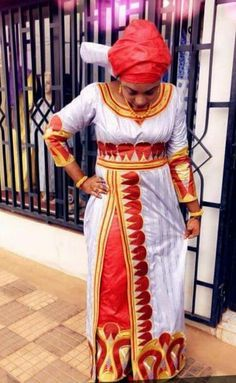 African womens maxi dress in real bazin getzner with embroidery. We suggest that you leave us your measurements to get a better fit. But if somehow you are unable to do your own measurements, then please choose a size below. All items are custom made to fit, please allow production