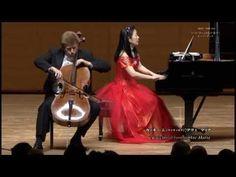 カッチーニ(ヴァヴィロフ) : アヴェ・マリア   Caccini (V.Vavirov) : Ave Maria - YouTube