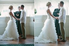 The Artist Group – Wedding Photography in Philadelphia, NYC, NJ » Lifestyle Photography & Design