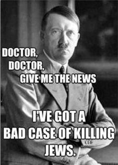 hitler memes   Funny Hitler Comics http://www.fullpunch.com/memes-comics/13-funny ...