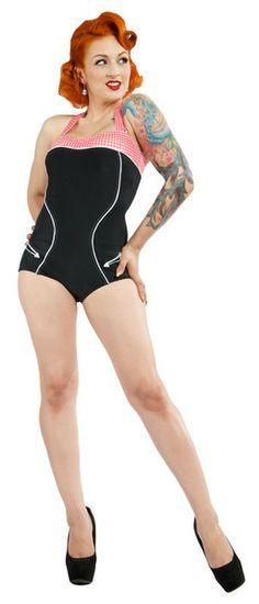 http://www.fetishasburypark.com/collections/swimwear