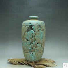 Alibaba グループ | AliExpress.comの 花瓶 からの  友人各位、私の店への歓迎、 があり多くの微細な品質と私の店で絶妙なアイテム、 私は心から気に入ってもらえるといいそれら。 我々は全力を尽くすを提供するために正確な説明とのリアルな映像、 だけでなく、 最高のサービス。 私 中の ヴィンテージ中国陶器花瓶、 絶妙な中国アンティーク陶器花瓶12 #2