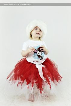 Petti-Tutu - SO cute!  https://www.facebook.com/photo.php?fbid=282110638497561&set=a.236338576408101.53567.166434056731887&type=3&theater
