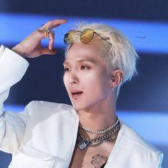 Winner Ikon, Mino Winner, Song Minho, Show Me The Money, Kpop, My King, The Girl Who, Yg Entertainment, Boy Bands