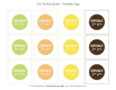 Free printable labels for diy perfumed body butter you can polka dot pound cake free printable baked goods labels negle Gallery
