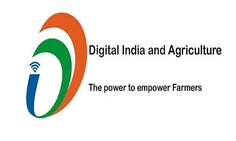 Government has launched web and mobile applications for dissemination of information on agricultural activities, free of cost, for the…