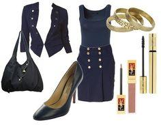 Mode für kleine Frauen   Unsere Dos und Donts