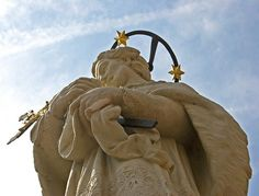 Bruges Bruges, Somerset, Belgium, Lion Sculpture, Statue, Explore, Witches, Sculpture, Exploring