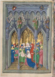 Downloads The Salzburg Missal