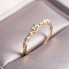 b2c0ff56e3d 8 Best Love & Beauty Jewelry----Ring images | Gemstone Rings ...