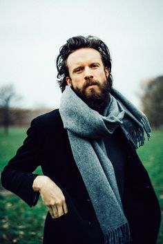 """""""Every woman that I've slept with / Every friendship I've neglected / Didn't call when grandma died / I spend my money getting drunk and high / I've done things unprotected / Proceeded to drive home wasted / Bought things to win over siblings /  I've said awful things, such awful things /  And now / Now it's out """" - Father John Misty"""