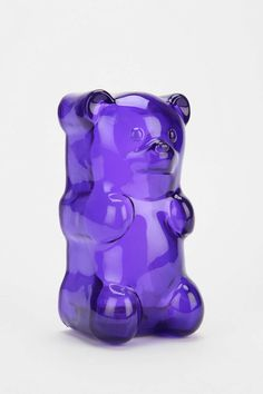 Gummy Bear Light - Urban Outfitters