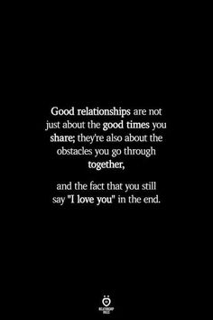 I Love You Marriage Advice, Love And Marriage, Say I Love You, Love Her, Quotes To Live By, Me Quotes, Soul Searching, Relationship Rules, Twitter Quotes