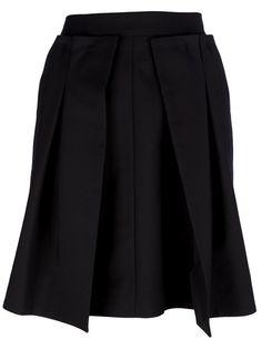 'Shanelle' skirt