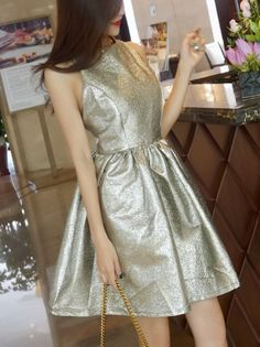 Princess Sleeveless Bubble Dress Bubbles, Princess, Dresses, Vestidos, Dress, Gown, Outfits, Dressy Outfits, Princesses