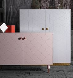 Customize Your IKEA With Superfront