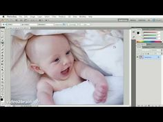 Photoshop CS5 - Moving 3D objects in space - YouTube