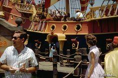 Google Image Result for http://www.yesterland.com/images-fantasyland/pirateship_nelson5.jpg