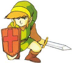 Google Image Result for http://images.wikia.com/zelda/images/0/01/Link_Artwork_(The_Legend_of_Zelda).png
