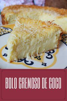 Web Server's Default Page Bolodecoco My Recipes, Sweet Recipes, Dessert Recipes, Favorite Recipes, Desserts, Ho Foods, Easy Birthday Cake Recipes, Birthday Cakes, Nutella Cheesecake