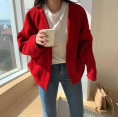 Women S Fashion Mail Order Catalogs Mode Outfits, Korean Outfits, Fall Outfits, Casual Outfits, 70s Fashion, Look Fashion, Korean Fashion, Fashion Outfits, Fashion Quiz