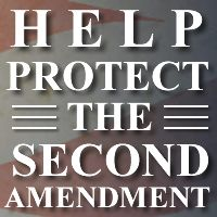 Help Protect the Second Amendment http://www.supportsecondamendment.com/thankyou.php#.UQ39sug8-wk Sign the petition & pass it along.
