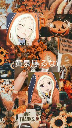 Yomozuki Runa kakegurui (I used an aesthetic ready to make this lol) - The Universe of Manga Wallpaper Animes, Cute Anime Wallpaper, Cute Cartoon Wallpapers, Animes Wallpapers, Wallpaper Iphone Cute, Screen Wallpaper, Aesthetic Pastel Wallpaper, Aesthetic Wallpapers, Otaku Anime
