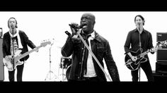Seal - Weight Of My Mistakes [Official Music Video] (+playlist)