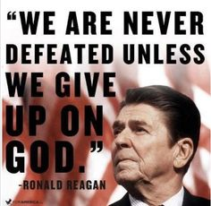 Amen ♥this country needs God!!! NOW, more then ever