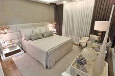 dormitorio feminino - Google Search