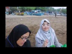Al-Irsyad Satya Islamic School Trip To Pangandaran by Zigra Wisata