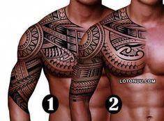 samoan tattoos for women Tribal Shoulder Tattoos, Tribal Sleeve Tattoos, Polynesian Tattoo Designs, Maori Tattoo Designs, Chest Tattoo, Arm Band Tattoo, Tatuagem The Rock, Tatuajes Filipinos, Armor Tattoo