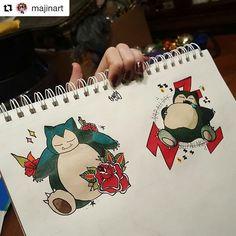 New tattoo designs ideas sketches to draw 52 Ideas Feather Tattoos, Nature Tattoos, Leg Tattoos, Arm Tattoo, Small Tattoos, Cool Tattoos, Gamer Tattoos, Doodle Tattoo, Tattoo Flash