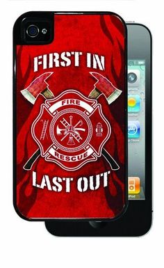 First In Last Out Symbol Red Flame - Black iPhone 4, 4s Dual Protective Case by Inked Cases, http://www.amazon.com/dp/B00FMDX1EW/ref=cm_sw_r_pi_dp_MAEvsb1HHH9S8