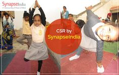 Synapseindia csr initiatives to promote ancient indian culture. Read more at http://synapseindia-csr.blogspot.in/2016/12/synapseindia-csr-initiatives-to-promote-ancient-indian-culture.html