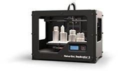 makerbot-replicator-2-desktop-3d-printer