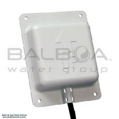 Wiring Diagram Balboa Water Group on balboa control diagram, balboa control panel, spa diagram, balboa heater, balboa schematic,