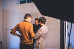 #PROVOCATION è moda reale. Le nostre creazioni sono pensate per essere godute e vissute ogni giorno.  provocationmilano.com